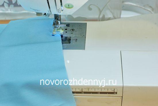 podushka-navolochka3