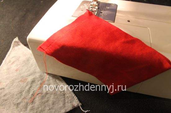 polzunki-lamki16