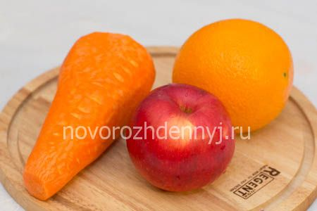 sok-morkov556B6891_1