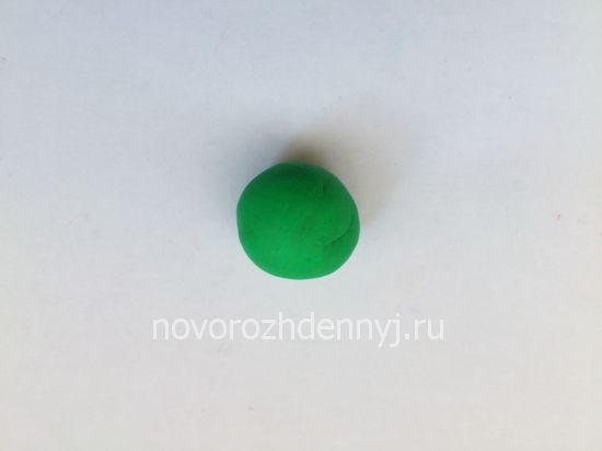 zmeyg-plastilin1804