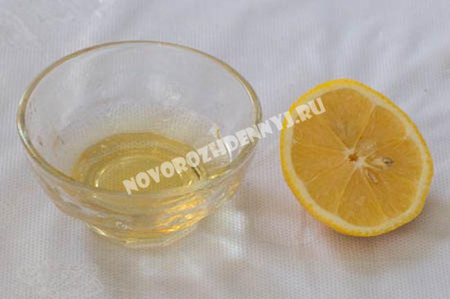 ovoshnoy-borsh556B7413