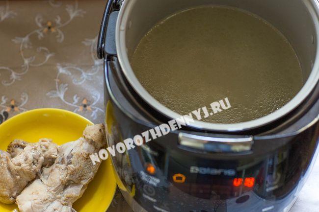 sup-zelen-gorosh556B9775