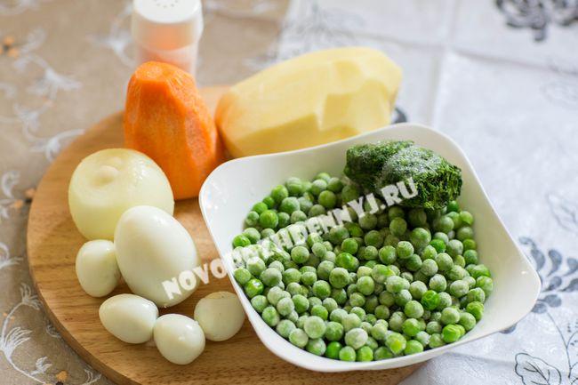sup-zelen-gorosh556B9778