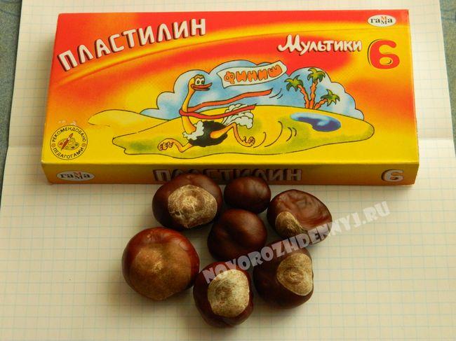 kashtan-podelka1