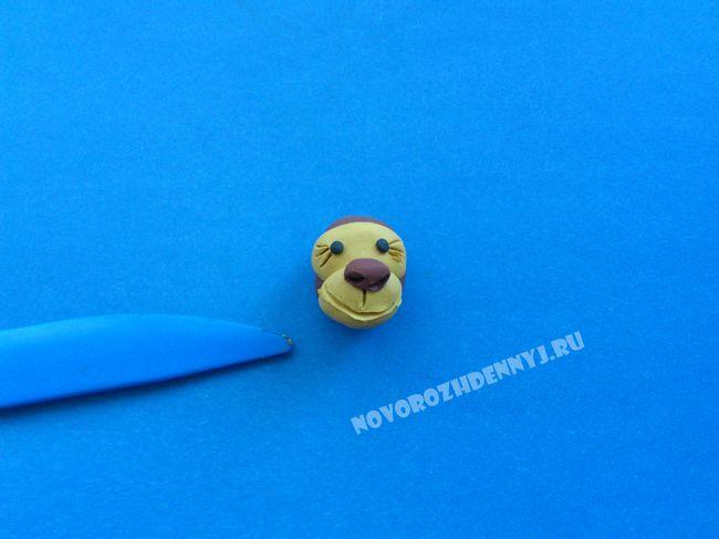 monkey-plasticine5350