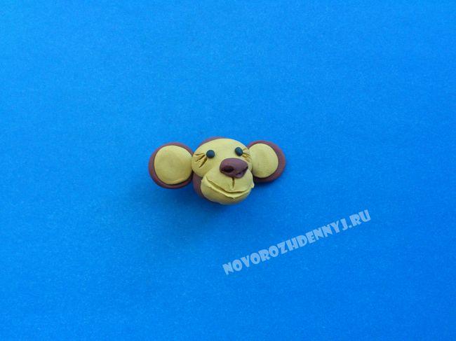 monkey-plasticine5351
