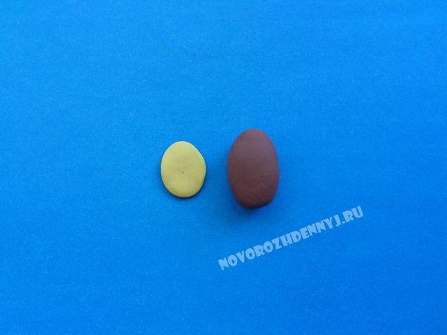 monkey-plasticine5352
