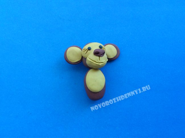 monkey-plasticine5354