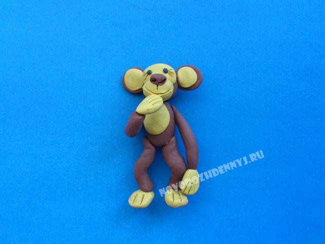 monkey-plasticine5358