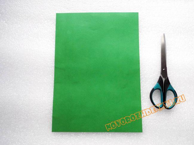 elka-origami0364