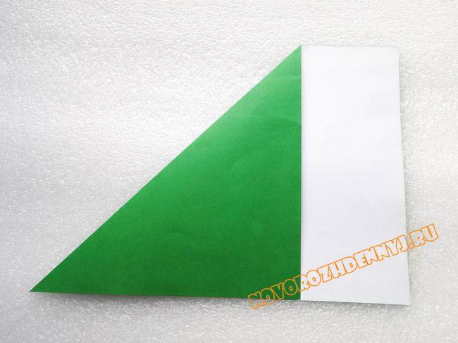 elka-origami0365
