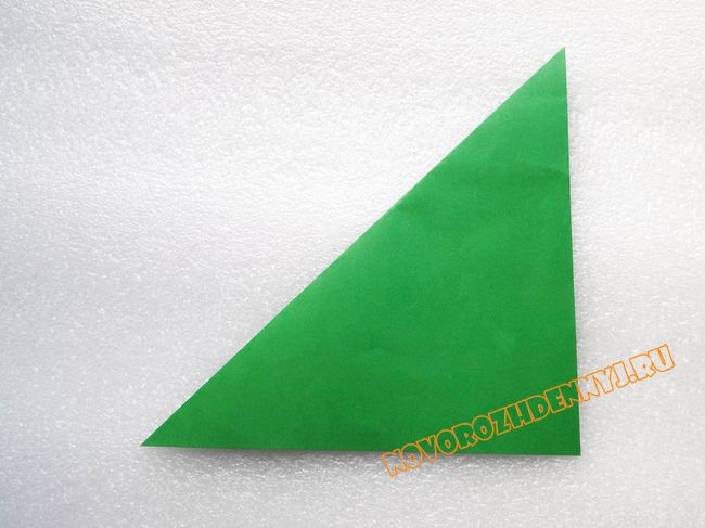 elka-origami0366