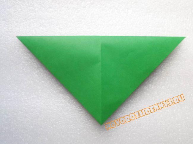 elka-origami0367