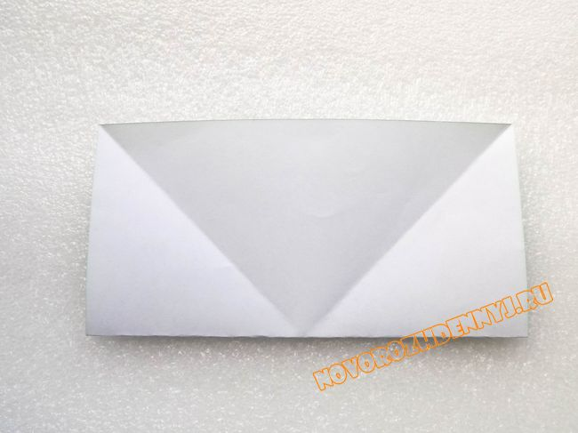 elka-origami0368