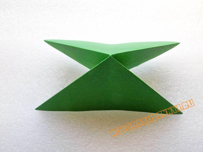 elka-origami0369