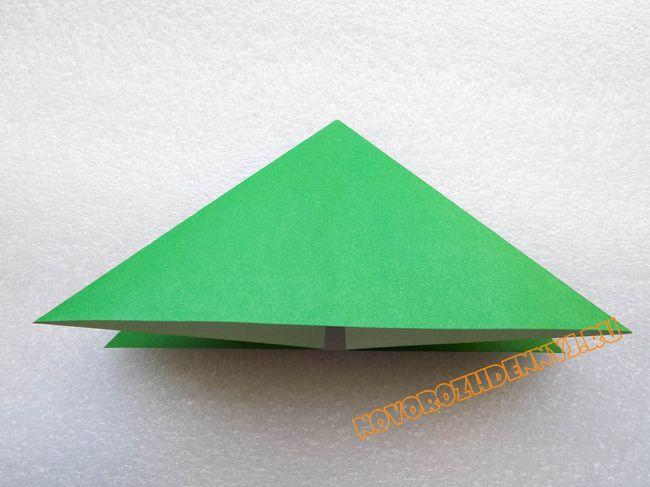 elka-origami0370