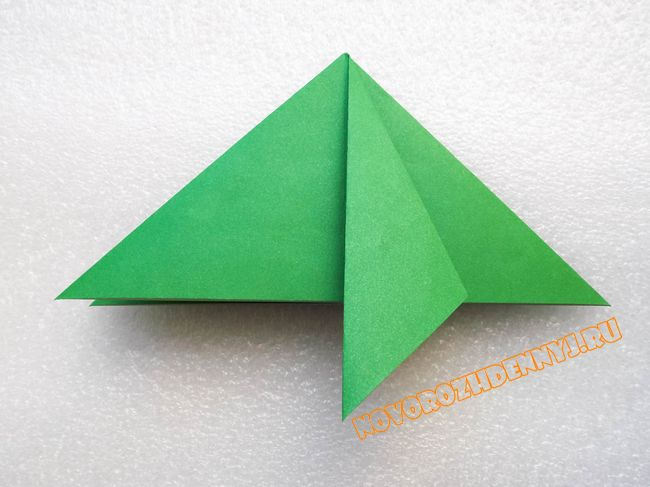 elka-origami0371