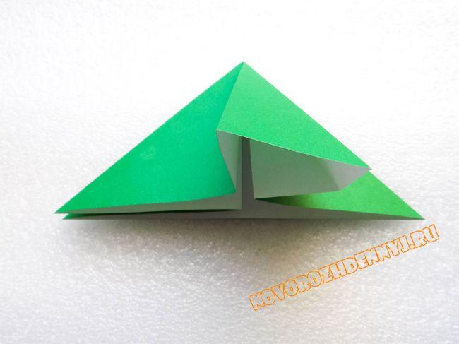 elka-origami773