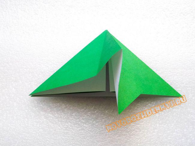 elka-origami774