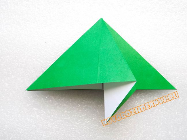 elka-origami775