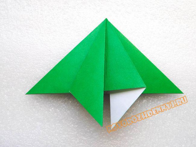 elka-origami776