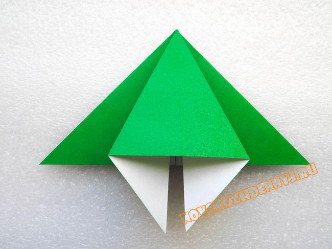 elka-origami777