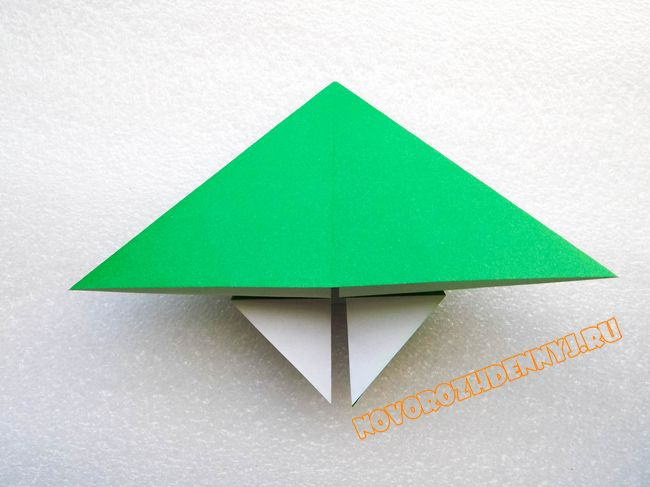 elka-origami778