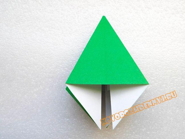 elka-origami779