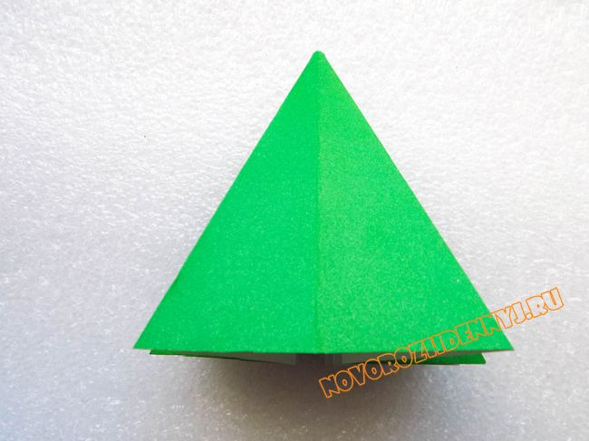 elka-origami780