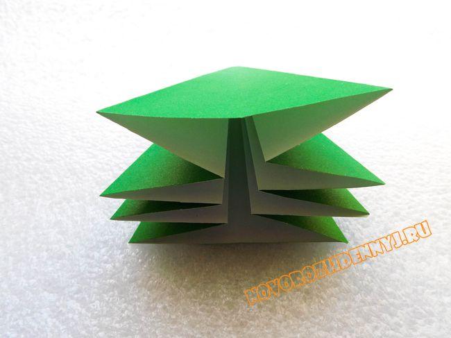 elka-origami781