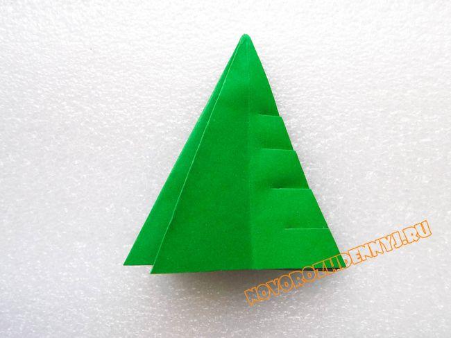 elka-origami782