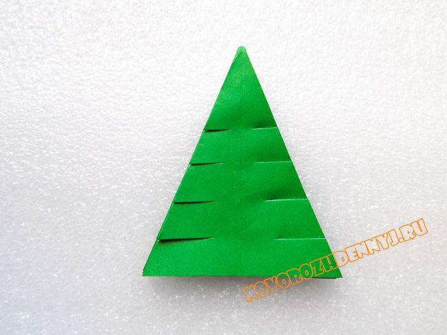 elka-origami783