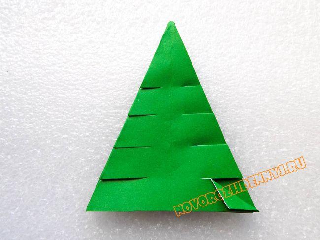 elka-origami784
