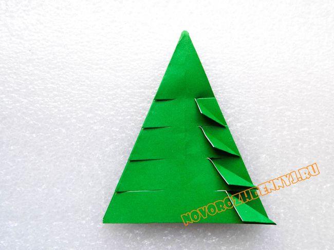 elka-origami785