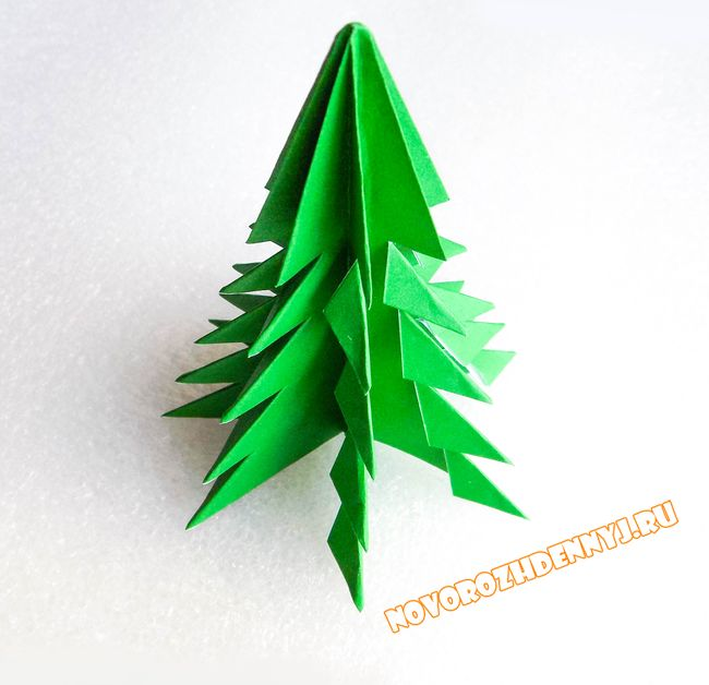 elka-origami786