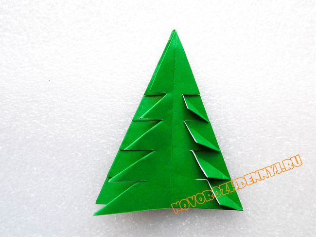 elka-origami787