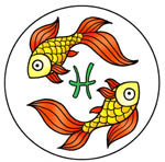 zodiak12