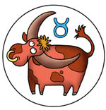 zodiak2