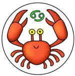 zodiak4