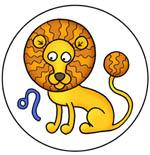 zodiak5