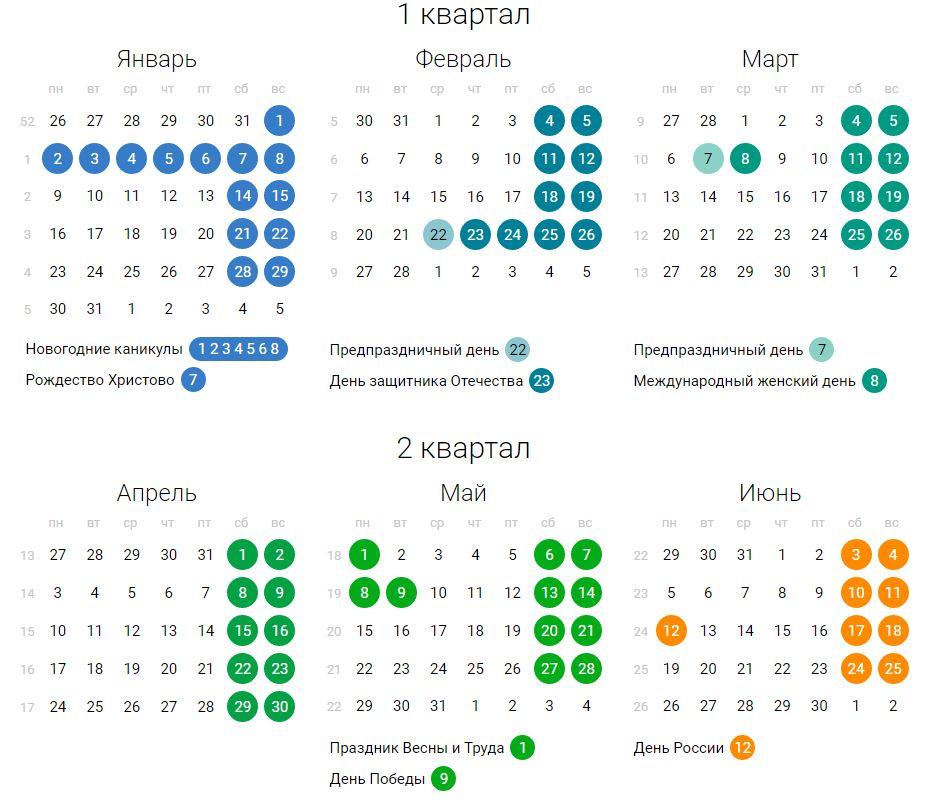 kalendar-proizvodstv1