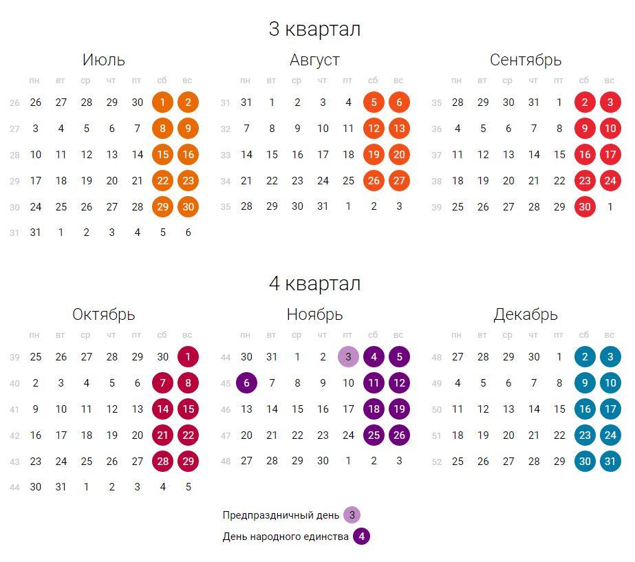 kalendar-proizvodstv2