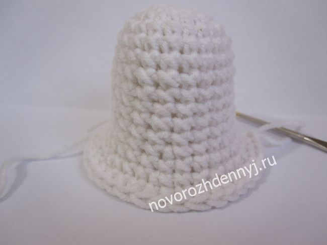 kolokolchik-kruchek4
