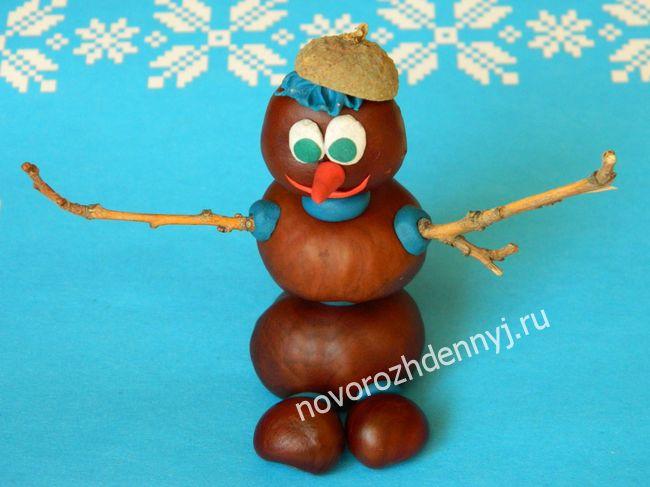 podelka-snegovik8