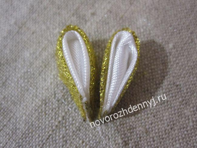 rozhestvensk-angel23