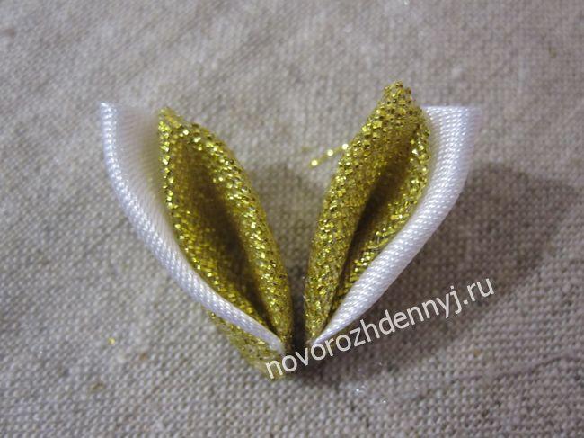 rozhestvensk-angel31