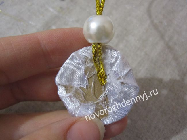 rozhestvensk-angel38