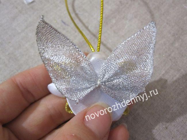 rozhestvensk-angel43