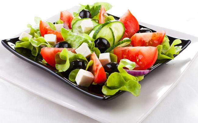 salat-ng