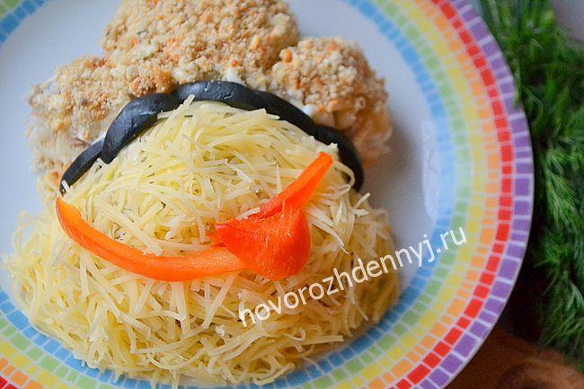 salat-obezyana11